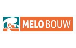 MELO BOUW