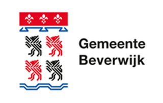gemeente beverwijk logo